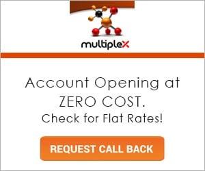 Multiplex Capital offers