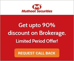 Muthoot Securities offers