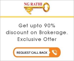 N G Rathi offers