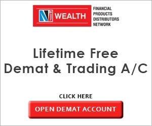 NJ Wealth Offers