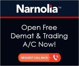 Narnolia offers