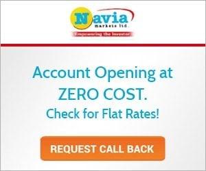Navia Markets offers
