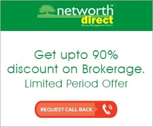 Networth Direct offers