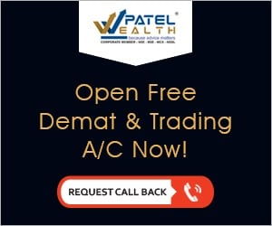 Patel Wealth Advisors offers