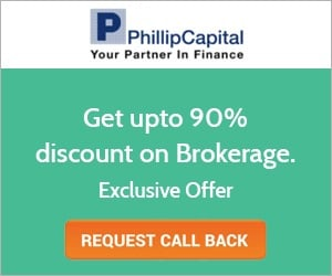 Phillip Capital offers