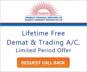 Prabhat Finance offers