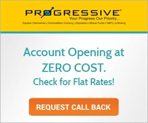Progressive Share offers