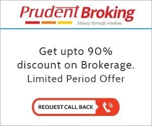 Prudent Broking
