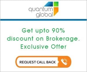 Quantum Global Securities offers