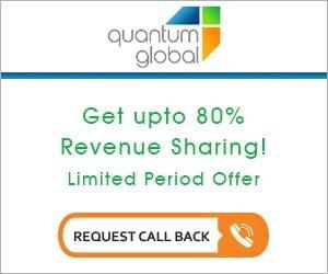 Quantum Global Securities Sub Broker