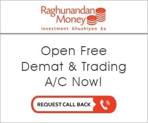 Raghunandan Capital offers