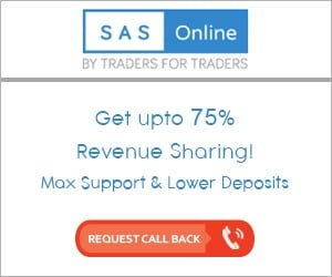 SAS Online offers