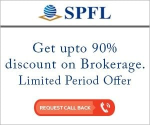 SPFL Securities offers