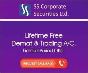 SS Corporate offers