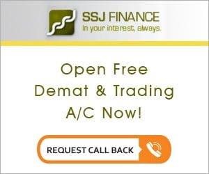 SSJ Finance offers