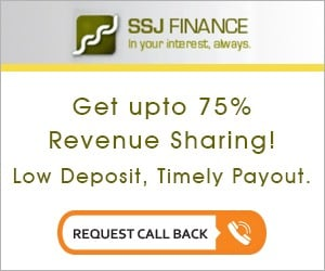SSJ Finance Franchise offers