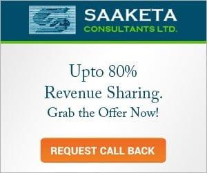 Saaketa Consultants offers