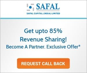 Safal Capital offers