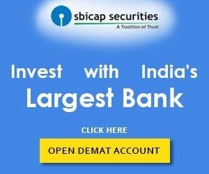Sbicap Securities Offers