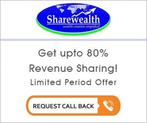 Sharewealth Securities offers