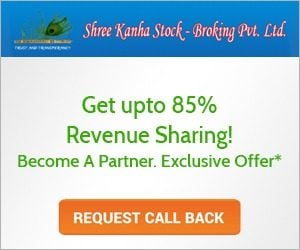 Shree Kanha Stock offers