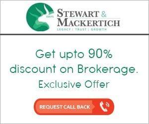 Stewart & Mackertich WMS offers