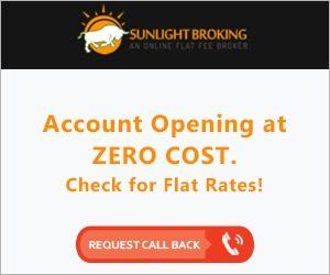 Sunlight Broking offers