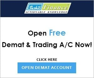 Sushil Finance Offers