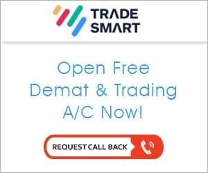 Trade Smart Online