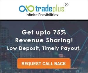 Tradeplus offers