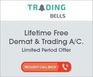 Tradingbells