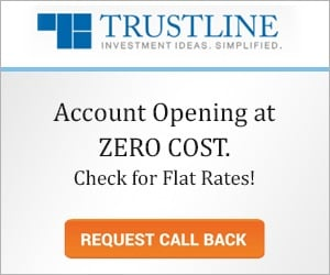 Trustline Securities