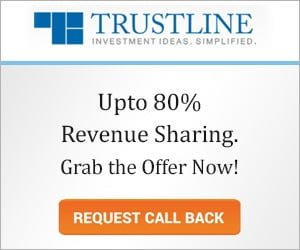 Trustline Securities Sub Broker