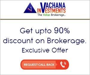 Vachana Investments