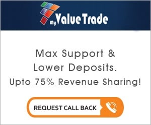 Value Trade offers