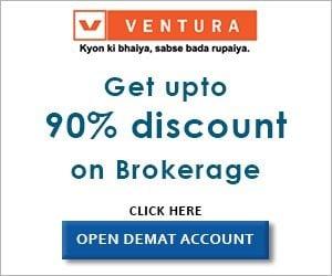 Ventura Securities Offers