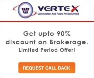 Vertex Securities