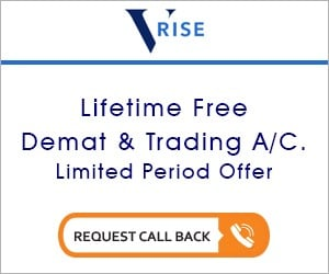 Vrise Securities
