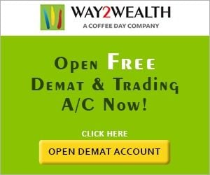 Way2Wealth Offers