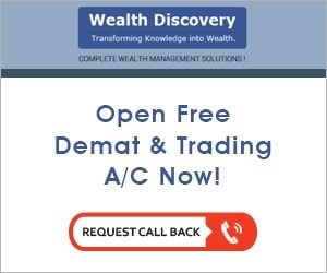 Wealth Discovery