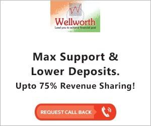 Wellworth Share