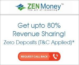 Zen Securities