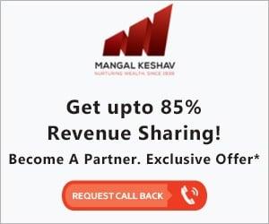 Mangal Keshav sub broker