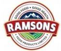 Ramsons Food Products IPO