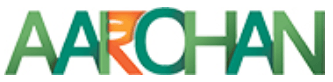 Aarohan Holdings PMS