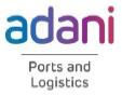 Adani Ports Buyback