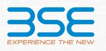 BSE Limited Buyback