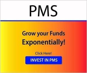 PMS Offer