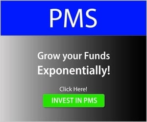 PMS Offers
