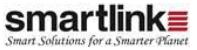 Smartlink Network System Limited Buyback